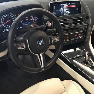 Thumb large comprar m6 4 4 gran coupe v8 32v 266 6942393cfa