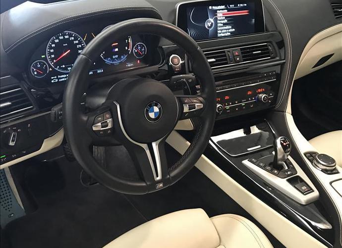 Used model comprar m6 4 4 gran coupe v8 32v 266 6942393cfa