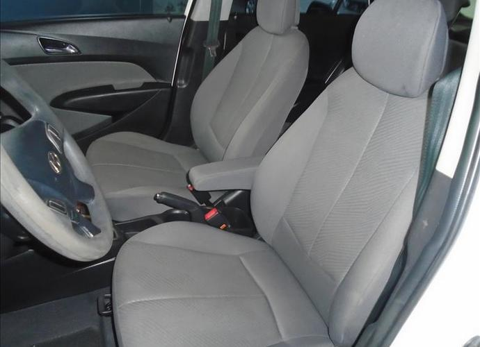 Used model comprar hb20s 1 6 comfort style 16v 327 728a3703c5