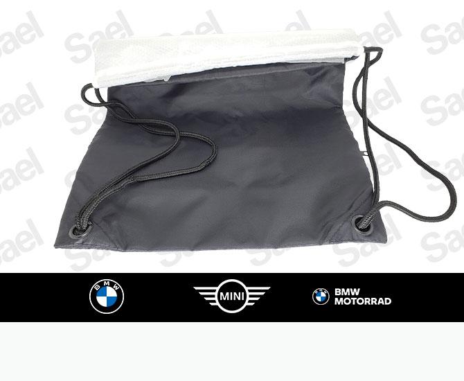 galeria Saco/Bolsa BMW Motorsport