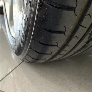 Chevrolet CRUZE 1.8 LT 16V FLEX 4P MANUAL