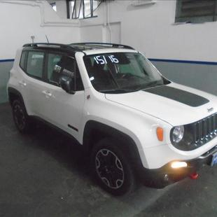 Thumb large comprar renegade 2 0 16v turbo trailhawk 4x4 327 8c7902850f