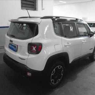 Thumb large comprar renegade 2 0 16v turbo trailhawk 4x4 327 be661c3834