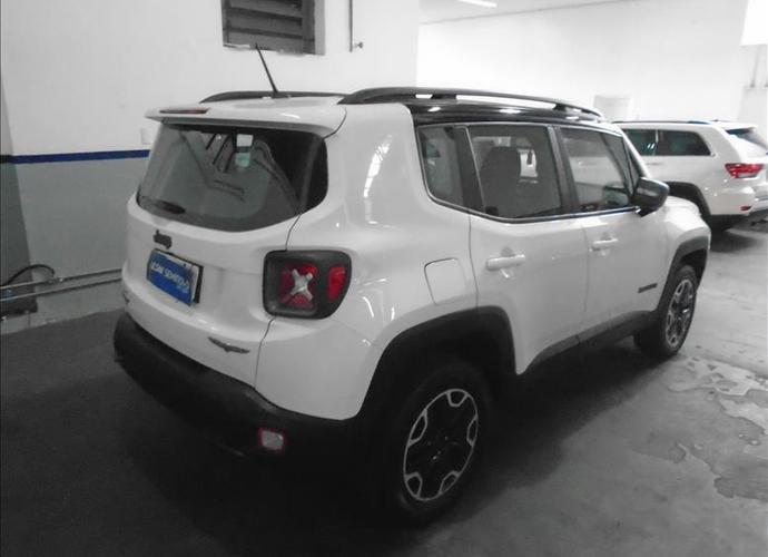 Used model comprar renegade 2 0 16v turbo trailhawk 4x4 327 be661c3834