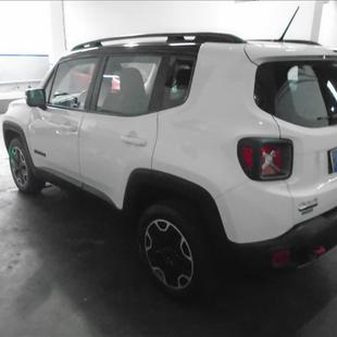 Thumb large comprar renegade 2 0 16v turbo trailhawk 4x4 327 c7aac5e4f1