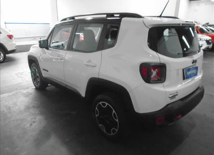 Used model comprar renegade 2 0 16v turbo trailhawk 4x4 327 c7aac5e4f1