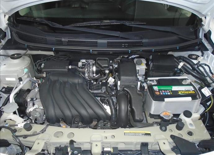 Used model comprar versa 1 6 16v unique 327 ed36f43537