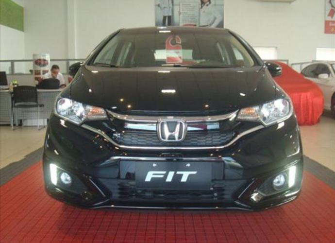 Used model comprar fit 1 5 ex 16v 2018 395 78aaad2e05