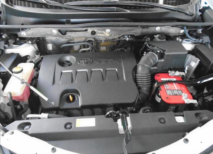Used model comprar rav4 2 0 4x4 16v 327 32c02a2dcb