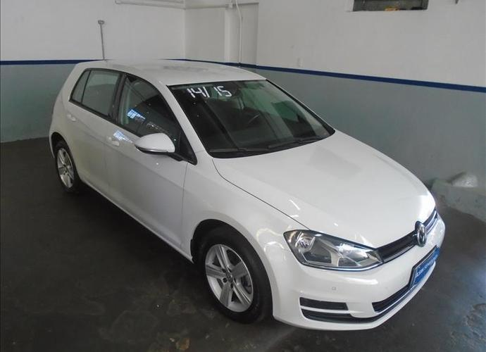 Used model comprar golf 1 4 tsi comfortline 16v 327 3f27f74324