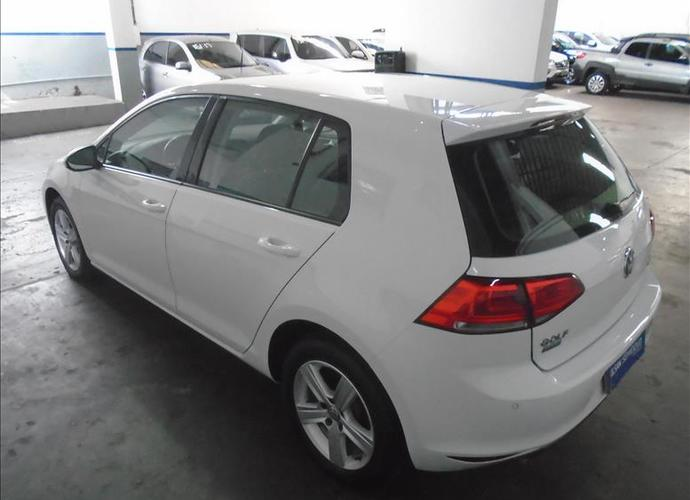 Used model comprar golf 1 4 tsi comfortline 16v 327 248a39c403
