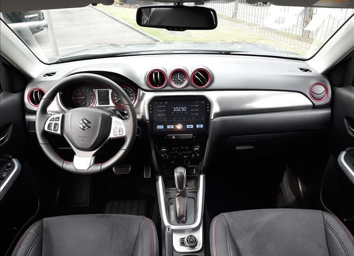Used model comprar vitara 1 4 16v turbo 4sport allgrip 347 3201e46b2b