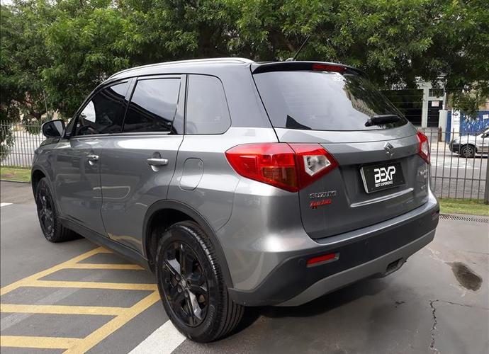 Used model comprar vitara 1 4 16v turbo 4sport allgrip 347 6af43456a5
