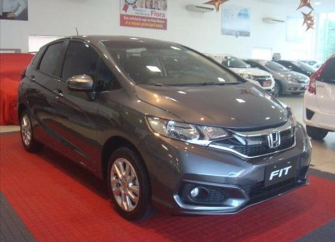 Used model comprar fit 1 5 lx 16v 2018 395 85a0ff450b