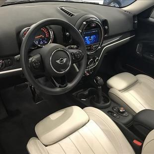 Thumb large comprar countryman 2 0 16v twinpower turbo cooper s steptronic 2018 266 788274a9cd