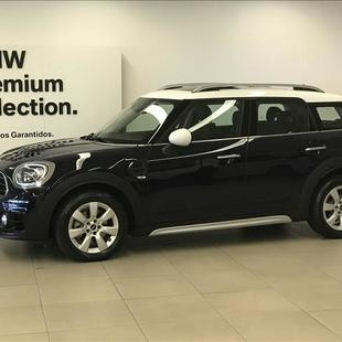 Thumb large comprar countryman 1 5 12v twinpower turbo cooper steptronic 266 1dbf2e4497