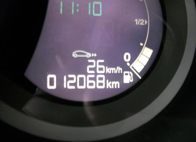 Used model comprar c3 1 2 tendance 12v 399 0fb7a01dec