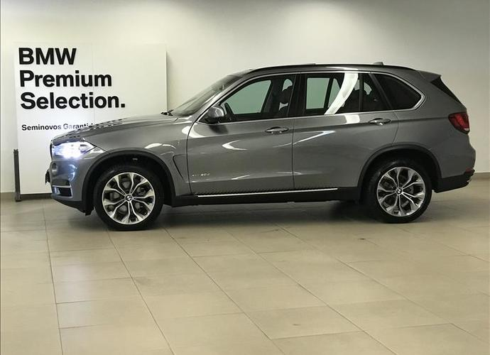 Used model comprar x5 3 0 4x4 30d i6 turbo 266 b8d64882f4