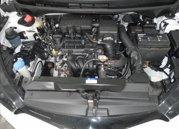Used model comprar hb20 1 0 comfort plus 12v 327 c310c446 c12f 4a79 bb8f 5b1b334009aa 8fbe0fd7f9