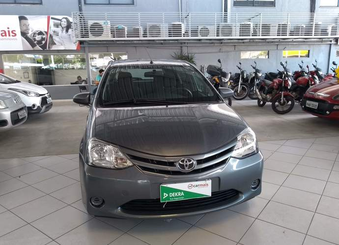 Used model comprar etios x 1 3 330 013f3bbf4e