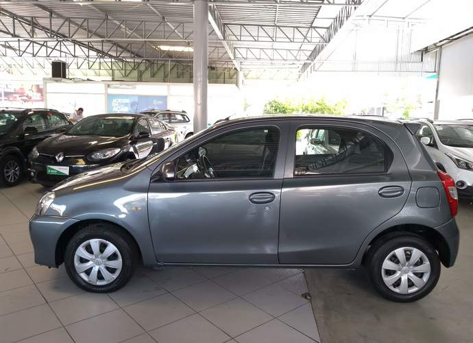 Used model comprar etios x 1 3 330 d7cb5ece87