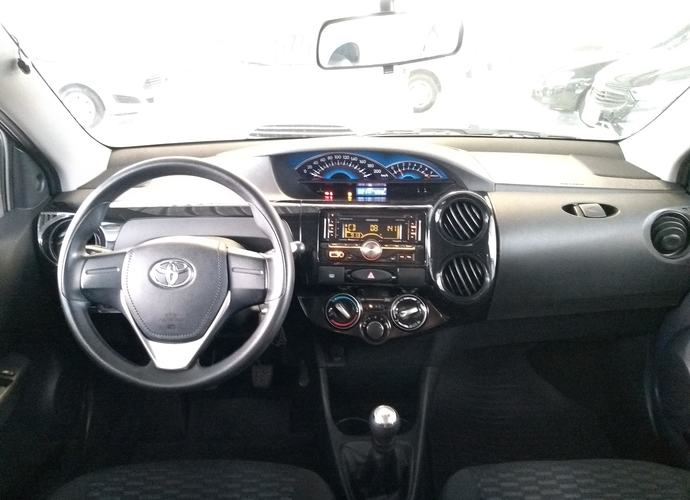 Used model comprar etios x 1 3 330 d66bad247b