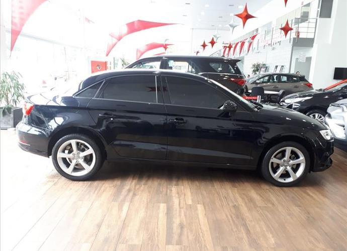 Used model comprar a3 1 4 tfsi sedan ambiente 16v 39 65a7347d51