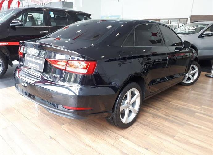Used model comprar a3 1 4 tfsi sedan ambiente 16v 39 39e0359994