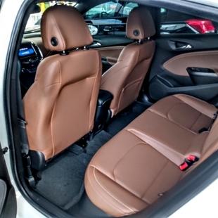 Chevrolet CRUZE 1.4 Turbo Premier