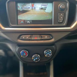 Chevrolet SPIN 1.8 PREMIER 8V FLEX 4P AUTOMÁTICO