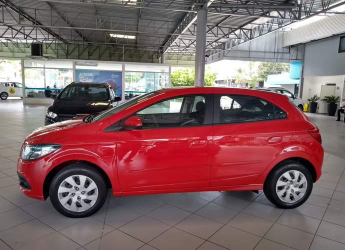 Used model comprar onix lt 1 4 330 af875e62b7