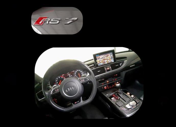 galeria RS7