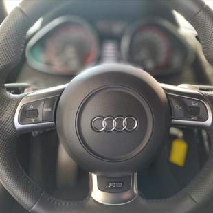 Audi R8 5.2 FSI QUATTRO V10 40V GASOLINA 2P R-TRONIC