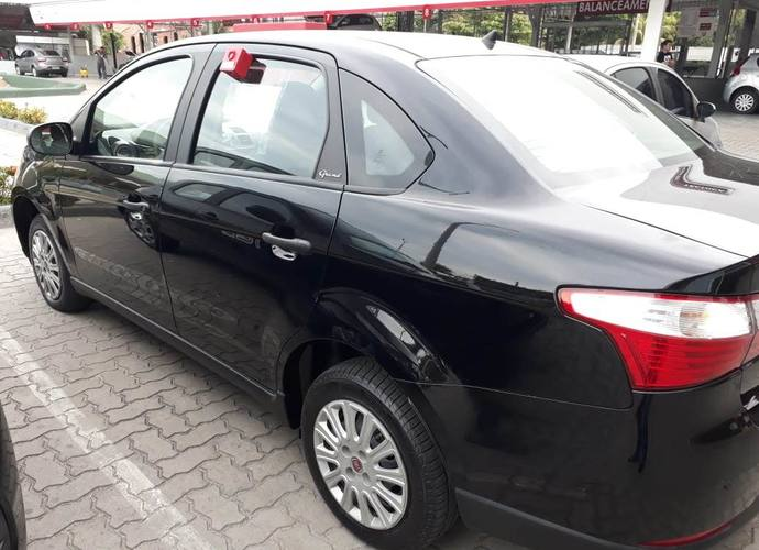Used model comprar grand siena attractive 1 0 99 5748099095