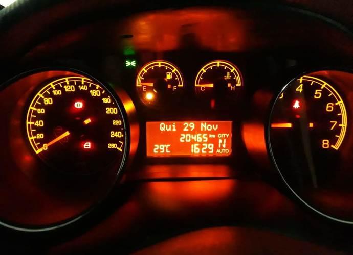 Used model comprar bravo essence dual 1 8 99 de3f0c942d