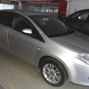 Fiat BRAVO ESSENCE (DUAL) 1.8