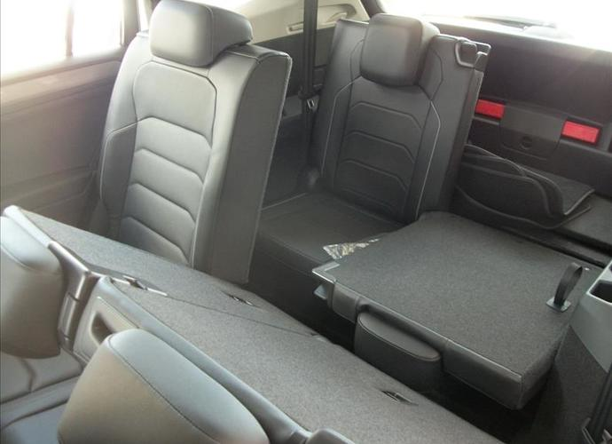 Used model comprar tiguan 1 4 250 tsi allspace comfortline 399 2cf9b857b8