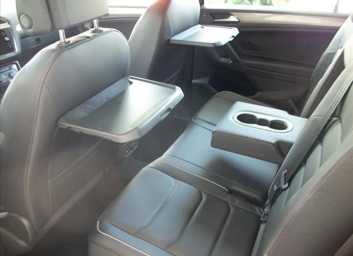 Used model comprar tiguan 1 4 250 tsi allspace comfortline 399 0cf3bc507d