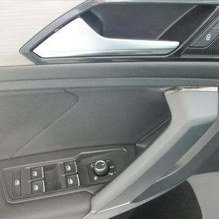Thumb large comprar tiguan 1 4 250 tsi allspace comfortline 399 4ead0a6d1f