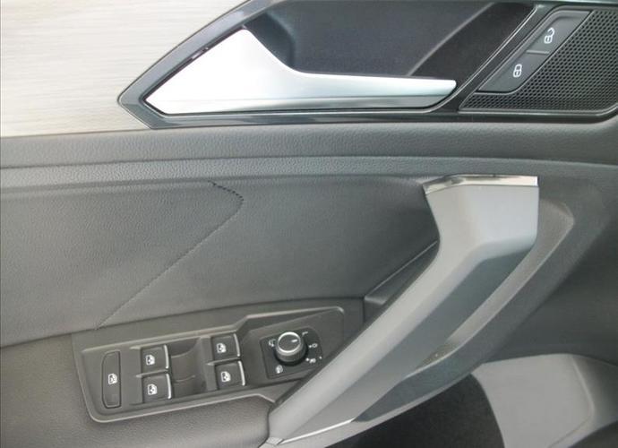 Used model comprar tiguan 1 4 250 tsi allspace comfortline 399 4ead0a6d1f