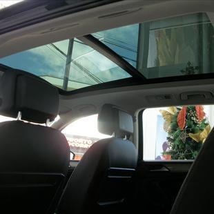 Thumb large comprar tiguan 1 4 250 tsi allspace comfortline 399 3f56e445cd