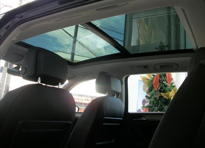 Used model comprar tiguan 1 4 250 tsi allspace comfortline 399 3f56e445cd