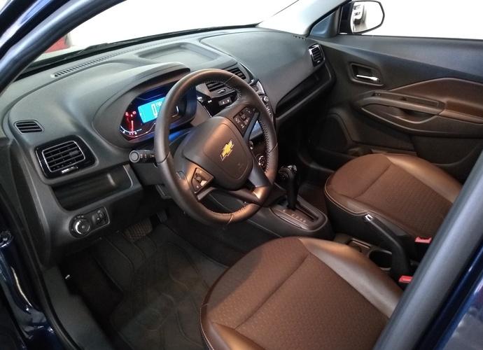 Used model comprar cobalt ltz 1 8 8v aut flex 4p 422 51236616b7