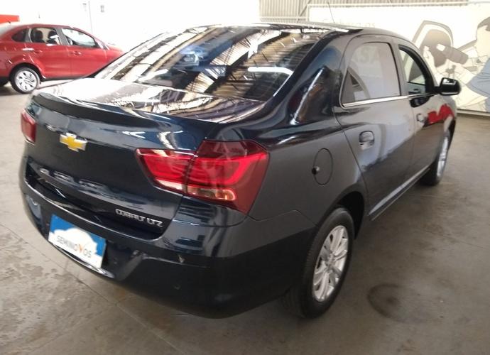 Used model comprar cobalt ltz 1 8 8v aut flex 4p 422 bad99f6d75