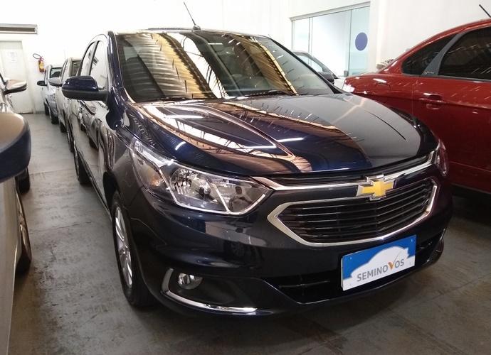 Used model comprar cobalt ltz 1 8 8v aut flex 4p 422 45fc234705