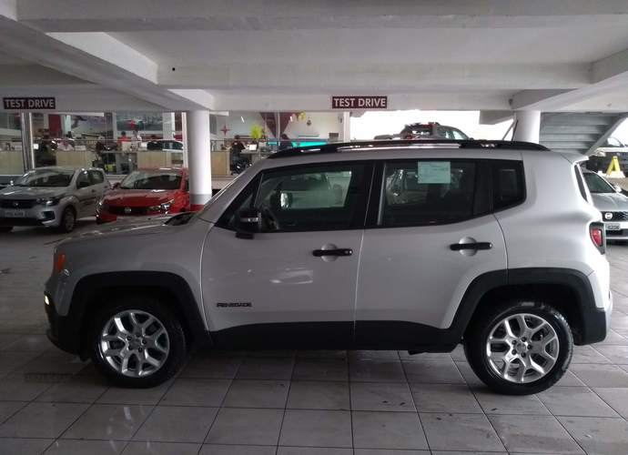 Used model comprar renegade sport 1 8 at 98 fb33ec8caa
