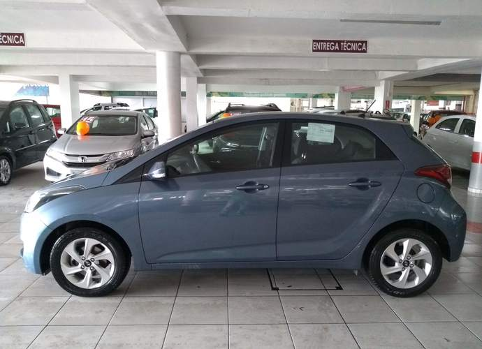 Used model comprar hb20 1 6 comfort at 98 9cd6158d92