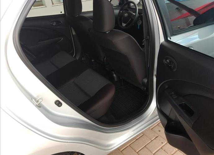 Used model comprar etios 1 5 xs sedan 16v 457 984182c39c