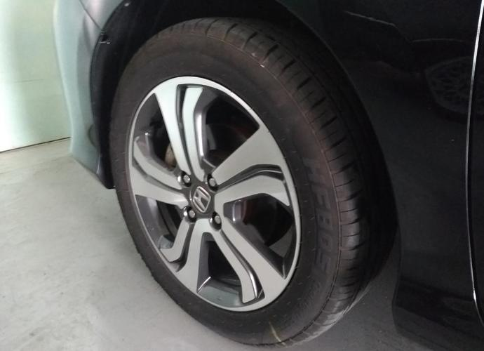 Used model comprar city sedan lx 1 5 flex 16v 4p aut 123 4d8ad01871
