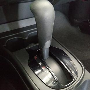 Thumb large comprar city sedan lx 1 5 flex 16v 4p aut 123 20f8ad0653
